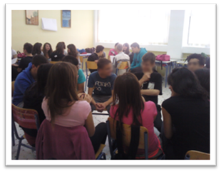 Critical thinking workshop activities